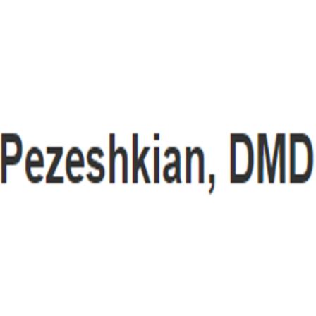 Dr. Alex Pezeshkian