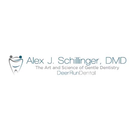 Dr. Alex J Schillinger