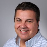 Dr. Alex Tumeniuk