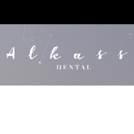 Dr. Alexander J. Alkass