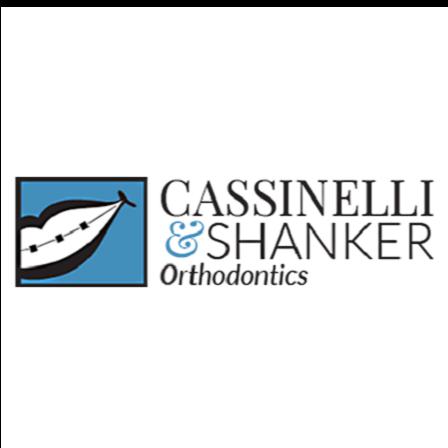 Dr. Alexander G Cassinelli