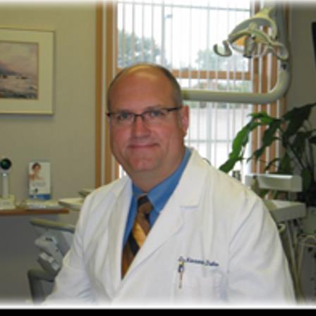 Dr. Alexander A. Dutko