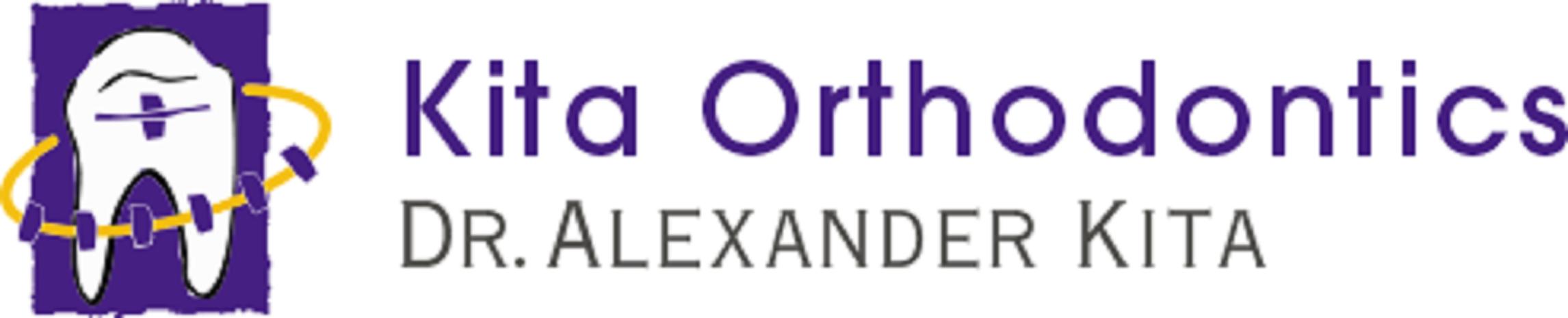Dr. Alexander S Kita
