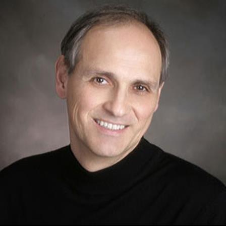 Dr. Alexander Masters