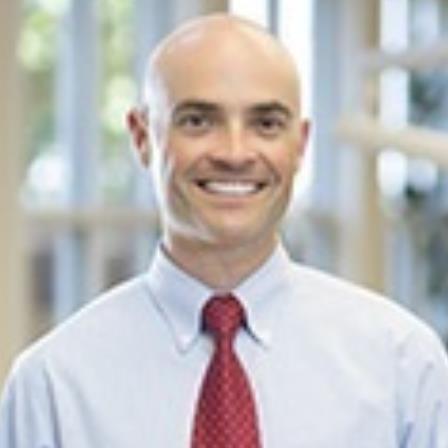 Dr. Alexander C Schreiber