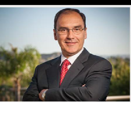 Dr. Alexander Villar