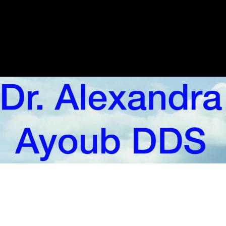 Dr. Alexandra R Ayoub