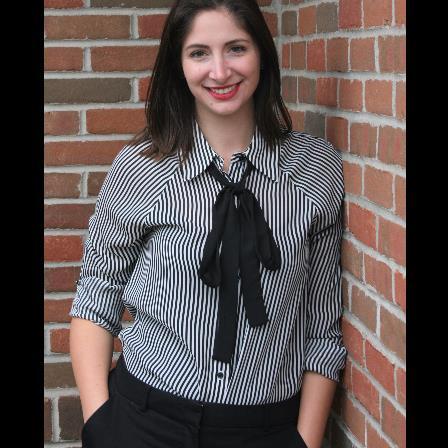 Dr. Alexandra Dodds