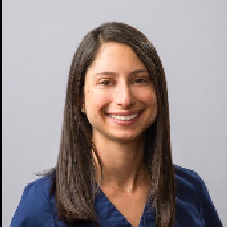 Dr. Alexandra E. Martella