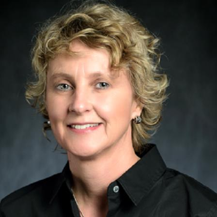 Dr. Alexandra T Welzel
