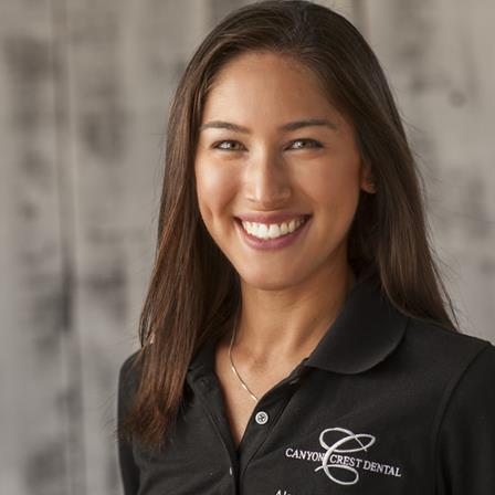 Dr. Alexandria C Brent