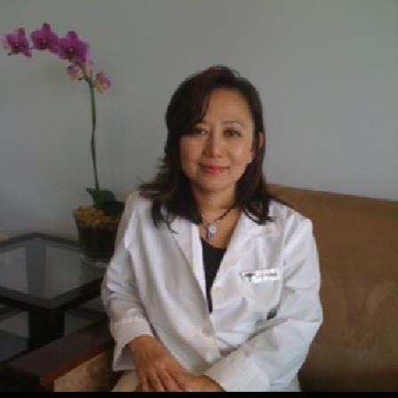 Dr. Alexi D Kossi