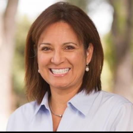 Dr. Alexia Lucero