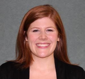 Dr. Alexis P Collins