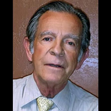 Dr. Alfonso E Martinez