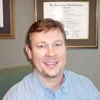 Dr. Alfred C Johnson, Jr
