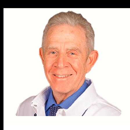 Dr. Alfred L Kraft