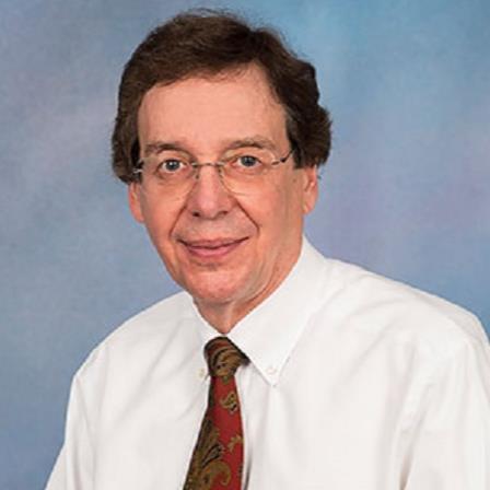 Dr. Algirdas S. Vaitas