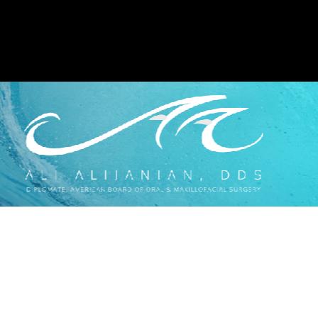 Dr. Ali Alijanian