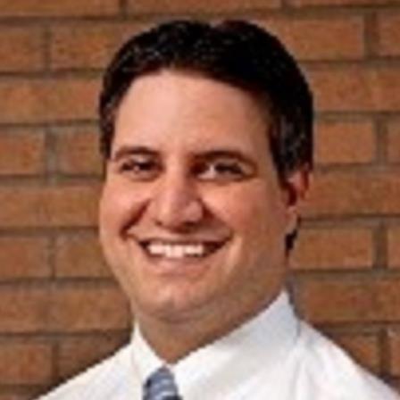 Dr. Ali Salehpour