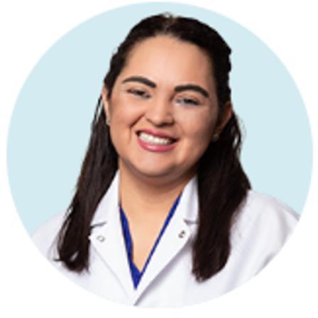 Dr. Alia H Baydoun