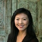 Dr. Alice Tai