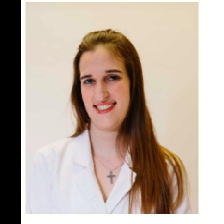 Dr. Alicia T Turcotte