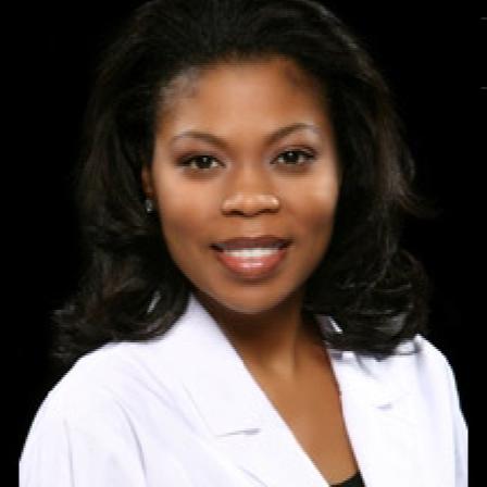 Dr. Alicia J Walker