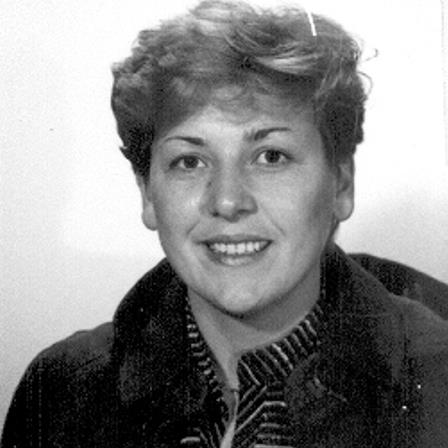 Dr. Alida B Biasi