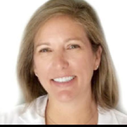 Dr. Alison R Akridge