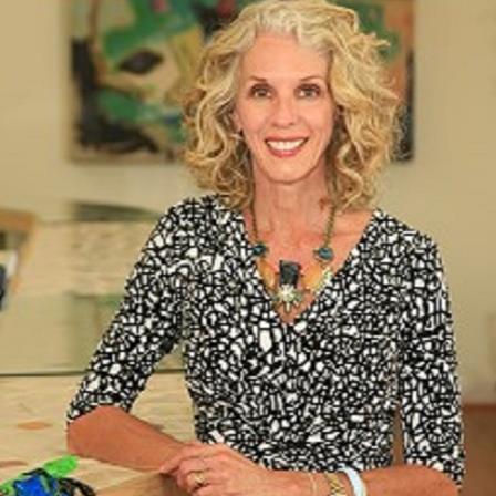 Dr. Alison W Lockhart