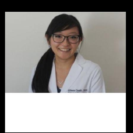 Dr. Alison Ozaki