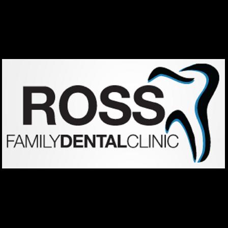Dr. Alison H Ross