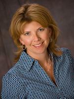 Dr. Alison P Schwartz