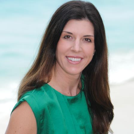 Dr. Alison J Wight