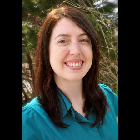 Dr. Alison L Wright