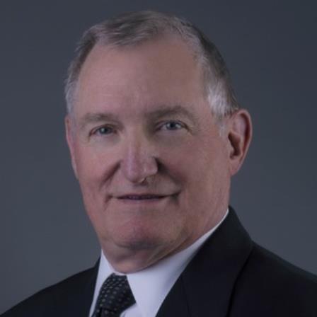 Dr. Allan H Charles