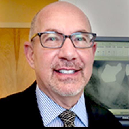 Dr. Allan C Levy