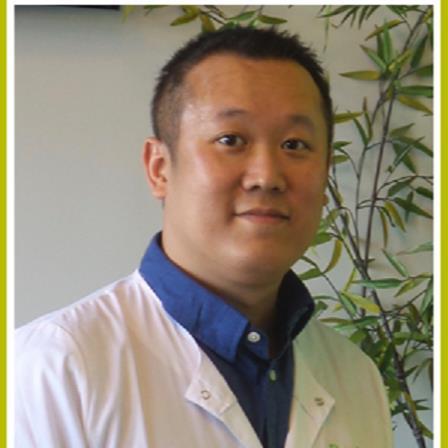 Dr. Allan T Nguyen