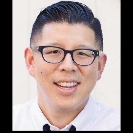 Dr. Allan Y Pang
