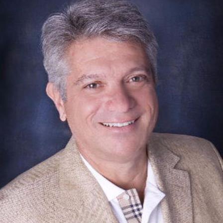 Dr. Allan I Seidman