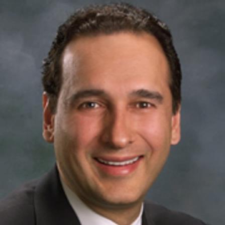 Dr. Allen S Garai