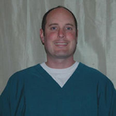 Dr. Allen S Goldey