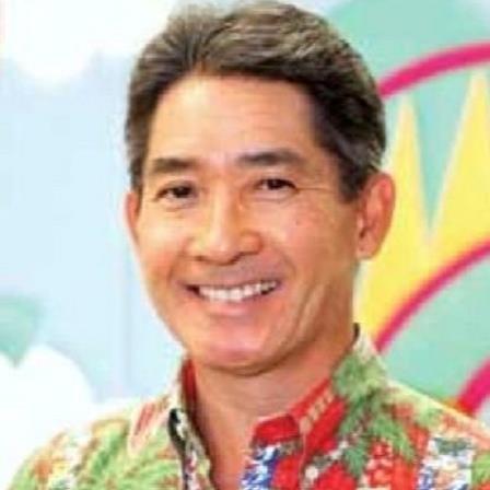 Dr. Allen K Hirai