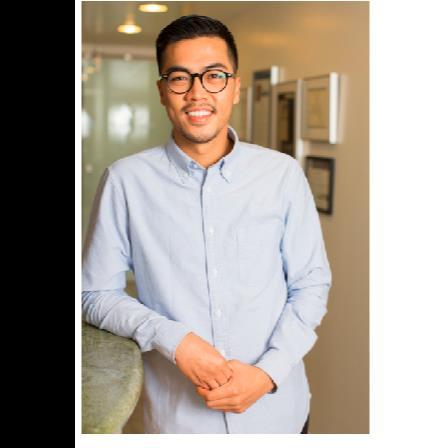 Dr. Allen A Hoang