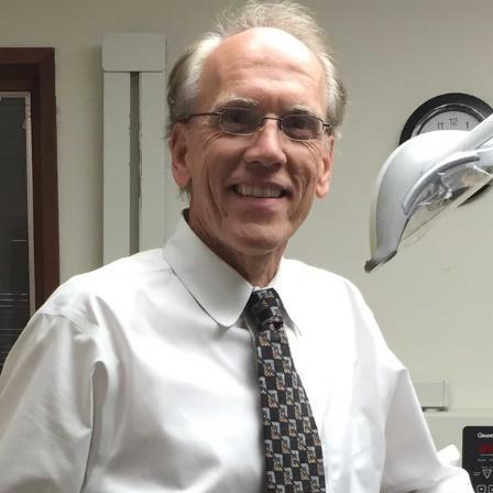 Dr. Allen W Kessler