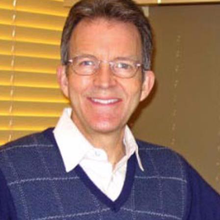 Dr. Allen J Sanders