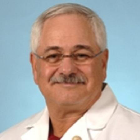 Dr. Allen Sclaroff