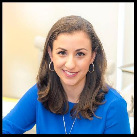 Dr. Allison R Corapi