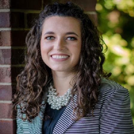 Dr. Allison K Marlow